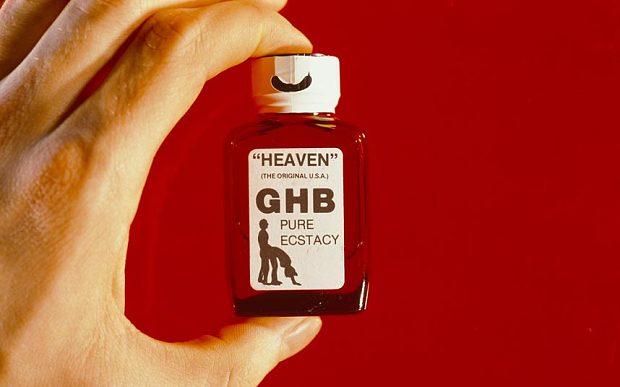 GHB_3477643b